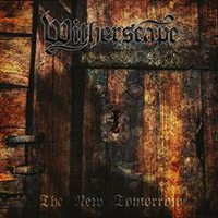 Witherscape: The new tomorrow (ep)