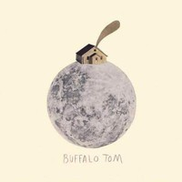 Buffalo Tom: The Only Living Boy In New York / The Seeker