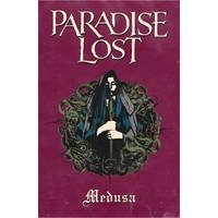 Paradise Lost: Medusa