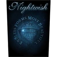 Nightwish: Endless Forms Sphere
