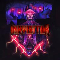 Inkvisitor: Dark Arts of Sanguine Rituals