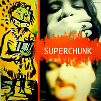 Superchunk : On The Mouth