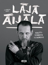 Äijälä, Läjä: Läjä Äijälä