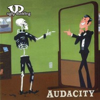 Ugly Duckling: Audacity: 10th Anniversary Edition