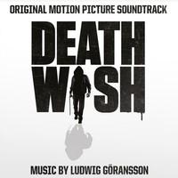Soundtrack: Death Wish (2018)