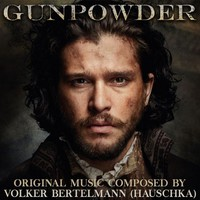 Soundtrack: Gunpowder