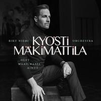 Kyösti Mäkimattila & Riku Niemi Orchestra: Olet maailmassa ainut