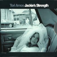 Amos, Tori: Jackie's Strength
