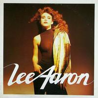 Aaron, Lee: Lee Aaron