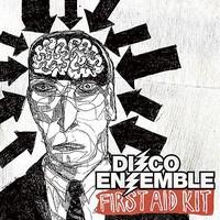 Disco Ensemble : First Aid Kit