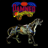 Damned: Anything