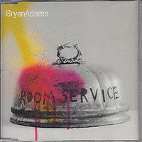 Adams, Bryan : Room Service