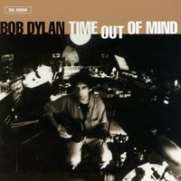 Dylan, Bob: Time out of mind