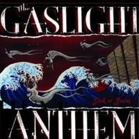 Gaslight Anthem: Sink Or Swim