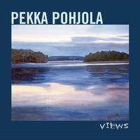 Pohjola, Pekka: Views