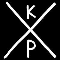 K-X-P: K-X-P