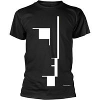 Bauhaus: Big logo