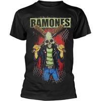 Ramones: Gabba gabba hey pinhead