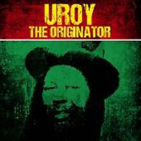 U Roy: The Originator