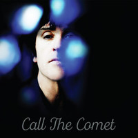 Marr, Johnny: Call The Comet