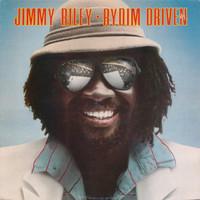 Riley, Jimmy: Rydim Driven