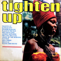 V/A: Tighten Up