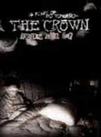 Crown: 14 years of no tomorrow