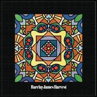 Barclay James Harvest: Barclay James Harvest
