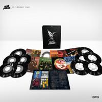 Black Sabbath: Supersonic Years - The Seventies Singles Box Set