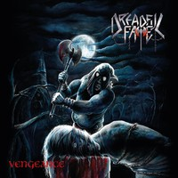 Dreadful Fate: Vengeance