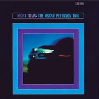 Peterson, Oscar: Night Train