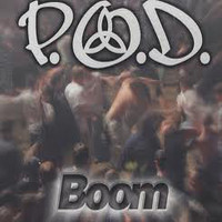 POD: Boom