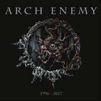Arch Enemy: 1996 - 2017