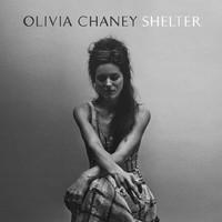 Chaney, Olivia: Shelter