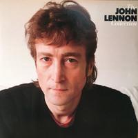 Lennon, John: The John Lennon Collection