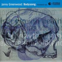 Greenwood, Jonny : Bodysong