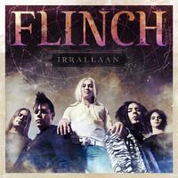 Flinch: Irrallaan