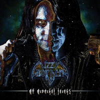 Lizzy Borden: My midnight things