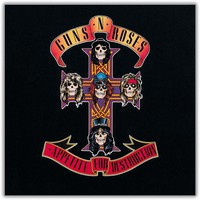 Guns N' Roses : Appetite for Destruction: Locked N'Loaded