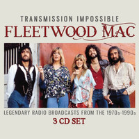 Fleetwood Mac: Transmission impossible