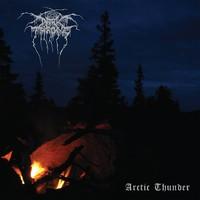 Darkthrone : Arctic Thunder