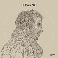 Bombino: Deran