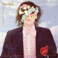 Beach Slang: Everything matters