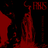 Finis: Visions of Doom