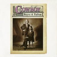 Cowboy: Cowboy: Boyer & Talton