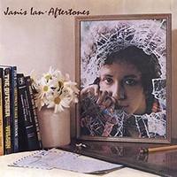 Ian, Janis: Aftertones (remastered)