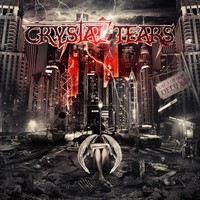 Crystal Tears: Decadence Deluxe