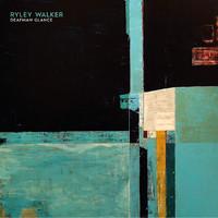 Walker, Ryley: Deafman glance