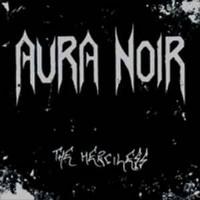 Aura Noir: Merciless