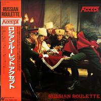 Accept : Russian Roulette